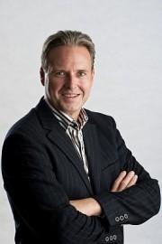 Christoph Klein, Agent des Maler und Bildhauer Cornelius Richter